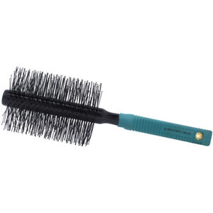 "Spornette Nylon Rounder Brush - 2.5"" (4207)"