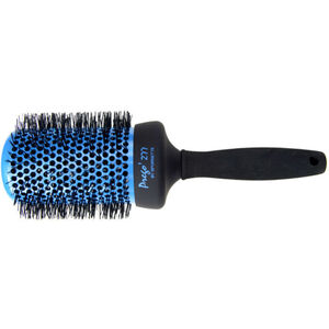 "Spornette Prego Round Ceramic Barrel Brush - 3.5"" (4173)"