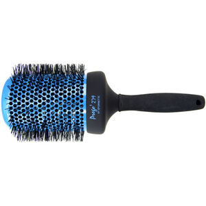 "Spornette Prego Round Ceramic Barrel Brush - 4"" (4174)"