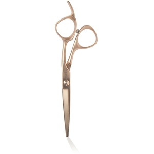 "Fromm Shear Artistry - Defy Gold 1-Piece Shear 5.75"" (8313)"