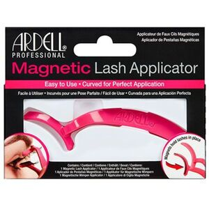 Ardell Magnetic Lash Applicator (9465)