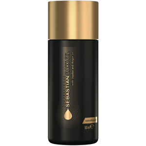 Sebastian Dark Oil - Lightweight Conditioner 1.7 oz. (5390)