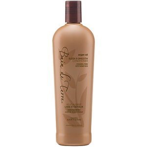 Bain De Terre Argan Oil Sleek & Smooth Conditioner 13.5 oz. (6051)