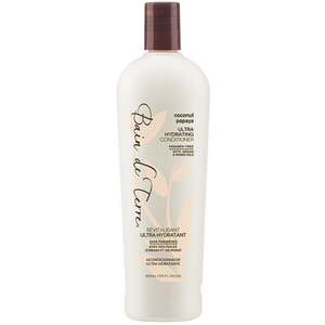 Bain De Terre Coconut Papaya Ultra Hydrating Conditioner 13.5 oz. (6044)