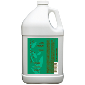 Bain De Terre Green Meadow Balancing Conditioner 1 Gallon (6032)