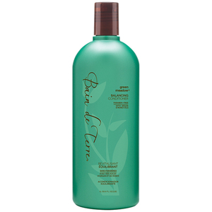 Bain De Terre Green Meadow Balancing Conditioner 1 Liter (6031)