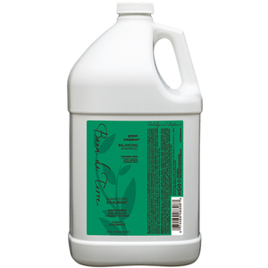 Bain De Terre Green Meadow Balancing Shampoo 1 Gallon (5957)