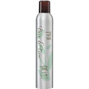 Bain De Terre Infinite Hold Firm Finishing Spray 9 oz. (55% VOC) (6062)