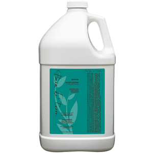 Bain De Terre Jasmine Moisturizing Conditioner 1 Gallon (6037)