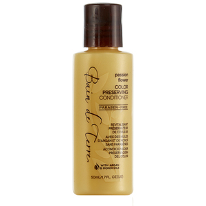 Bain De Terre Passion Flower Color Preserving Conditioner 1.7 oz. (6038)