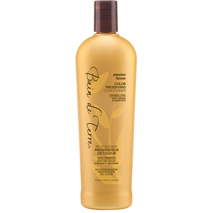 Bain De Terre Passion Flower Color Preserving Conditioner 13.5 oz. (6039)