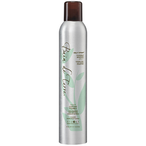 Bain De Terre Stay N' Shape Flexible Shaping Spray 9 oz. (55% VOC) (6061)