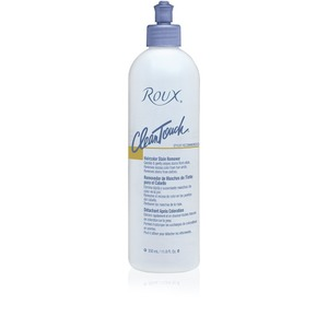Roux Clean Touch Haircolor Stain Remover 11.8 oz. (6594)