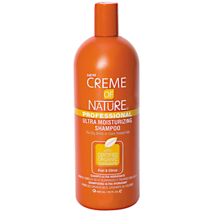 Creme of Nature Detangling & Conditioning Shampoo 32 oz. (3379)