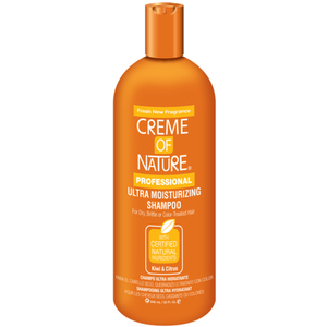 Creme of Nature Ultra Moisturizing Shampoo 32 oz. (3380)