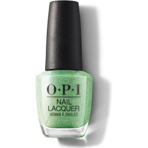 OPI Nail Lacquer - #NLSR6 - Gleam On! - Hidden Prism Collection 0.5 oz. (6283)