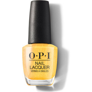 OPI Nail Lacquer - #NLSR2 - Magic Hour - Hidden Prism Collection 0.5 oz. (6279)