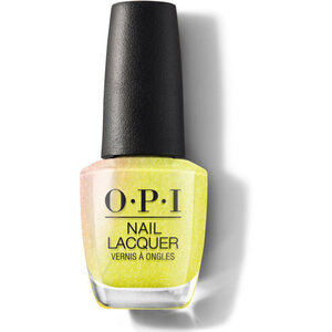 OPI Nail Lacquer - #NLSR1 - Ray-diance - Hidden Prism Collection 0.5 oz. (6278)