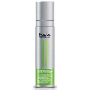 Kadus Professional Impressive Volume Leave In Condition Mousse 6.7 oz. (7975)