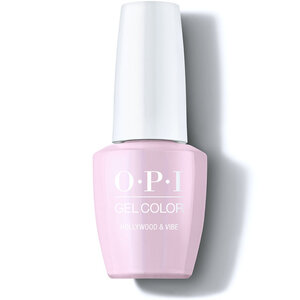 OPI GelColor Soak Off Gel Polish - #GCH004 - Hollywood & Vibe - Hollywood Collection 0.5 oz. (30003)