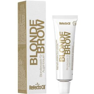 REFECTOCIL Blonde (0) Bleaching Paste / 0.5 oz.