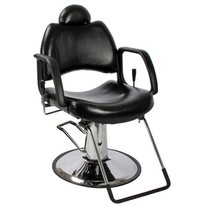 Hydraulic All-Purpose Chair (PK1023)