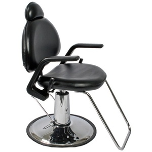 Hydraulic All-Purpose Chair (PK1206)