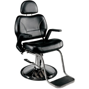 Hydraulic All-Purpose Chair (PK2204)