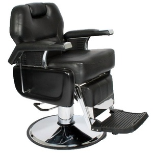 Hydraulic Master Barber Chair (PK2006A)