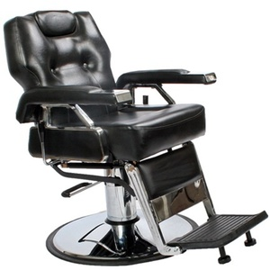 Hydraulic Economy Barber Chair (PK2012)