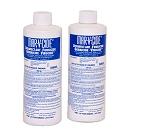 MAR-V-CIDE Disinfectant 2 Pack (PMV01-2)