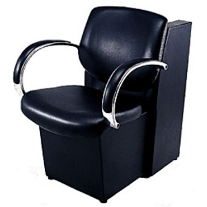 Luxury Dryer Chair (PK1302-K1039)