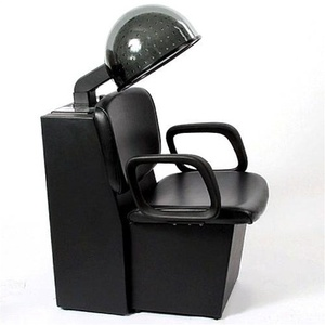 Luxury Dryer Chair (Dryer not included) (PK1302)