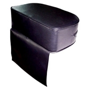Child Booster Seat (PK1090)