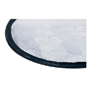Rubber Ring (PA105)