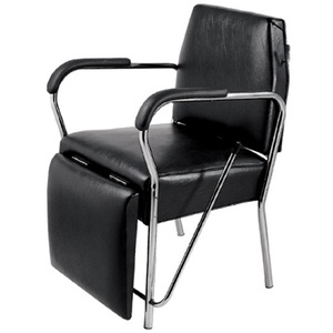 Shampoo Chair with Footrest (PK4010)