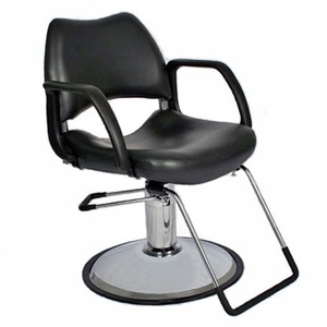 Hydraulic Styling Chair (PK1024)