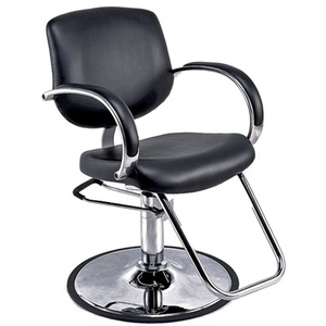 Hydraulic Styling Chair (PK1039)
