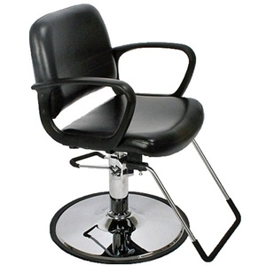 Hydraulic Styling Chair (PK1088)