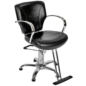 Hydraulic Styling Chair (PK1094)