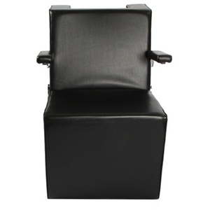 Luxurious Dryer Chair (PK1306)