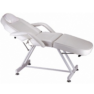Starter Facial Table by KI NEW YORK (PK3015)