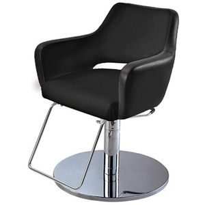 Hydraulic Styling Chair by KI NEW YORK (PK1175)