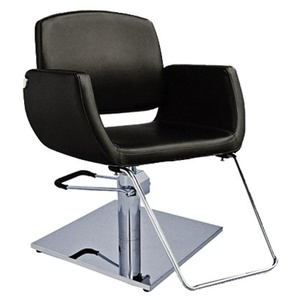 Hydraulic Styling Chair by KI NEW YORK (PK1107)