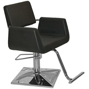 Veeti Salon Chair by KI NEW YORK (PK1139)