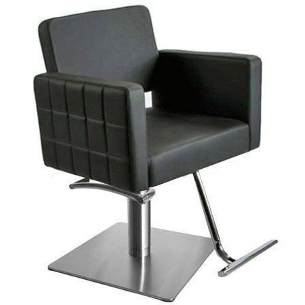 Salon Style New Yorkais alisa salon styling chairki new york (pk1149)