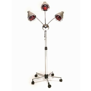 Triple Head Heat Processing Lamp (PTL931)