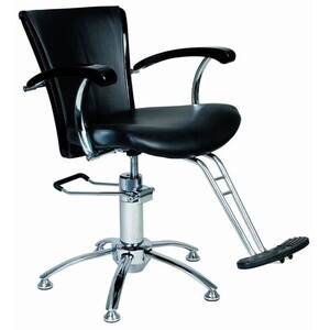 Spa Masters Donata - Salon Styling Chair (S201)