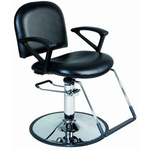 Spa Masters Viviana - Salon Styling Chair (S203)