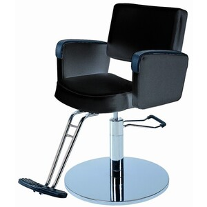 Spa Masters Delanna - Salon Styling Chair (S205)